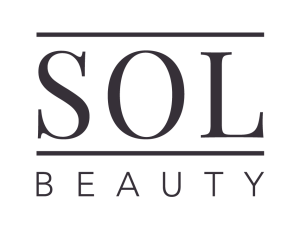 Sol_Logo-13